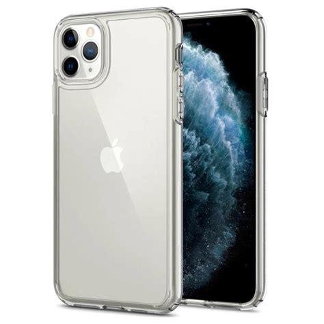 Spigen Ultra Hybrid iPhone 11 Pro Case