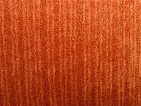 orange upholstery fabric burnt orange soft pile designer velvet curtain upholstery