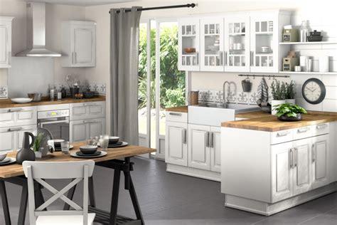 caisson cuisine lapeyre lapeyre meuble cuisine fabulous meubles de cuisine meuble