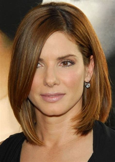 Shoulder Hairstyles by 2015 Shoulder Length Hairstyles