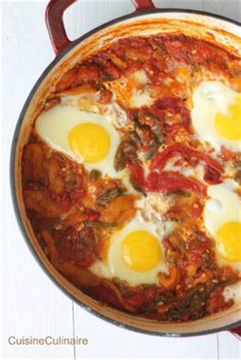 cuisine pied noir espagnole 1000 images about recettes pied noir on