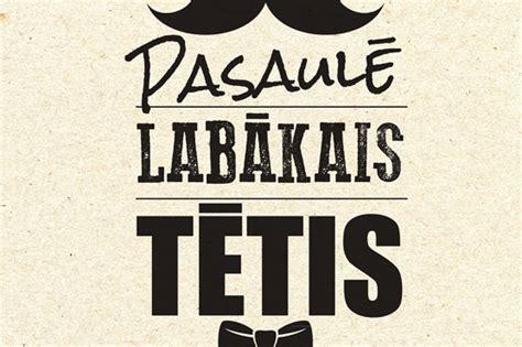 15 000 tēti visā Latvijā saņems Mammamuntetiem.lv radītās Tēva dienas pastkartes