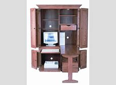 armoire for computer 28 images home styles naples