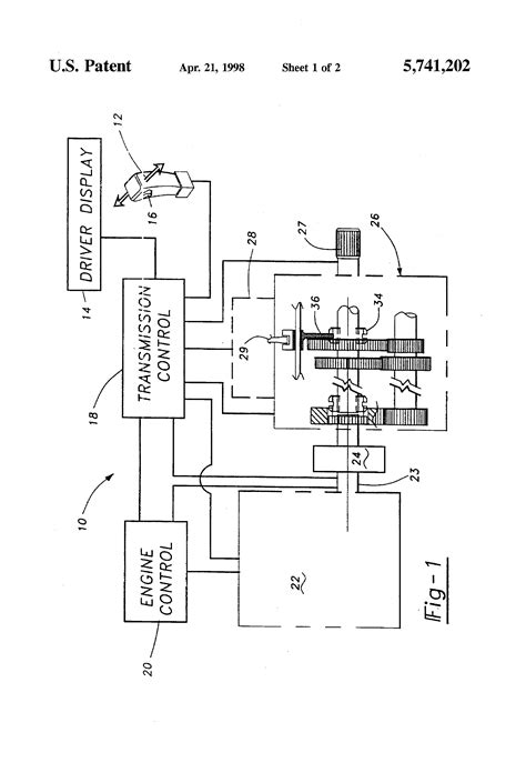 Meritor Wiring Diagram Printable Worksheets