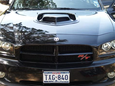 dodge charger shaker hood system gallery danko reproductions