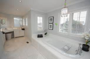 gray and white bathroom ideas gray and white bathroom ideas decor ideasdecor ideas