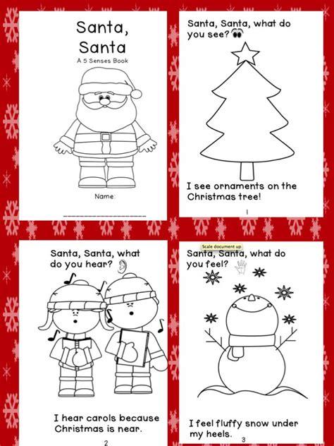 50 best images about kindergarten winter crafts
