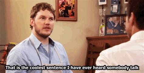 Andy Dwyer Memes - andy dwyer images andy dwyer wallpaper and background photos 33523482