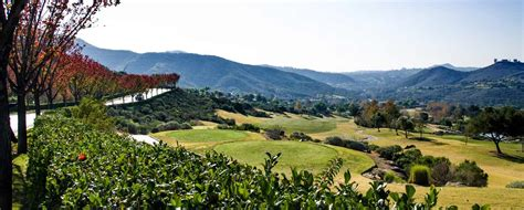 Foreclosed homes for rent in carmel mountain ranch on yp.com. Carmel Mountain Property Management