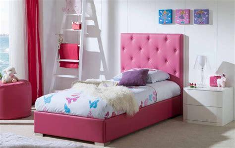 comment fabriquer un canapé lit avec tête de lit capitonné raquel