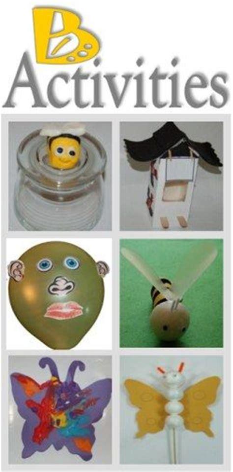 25 best letter b activities ideas on letter b 689 | bd4aebee2566cf52ea9502d79efd8ccd preschool alphabet alphabet soup