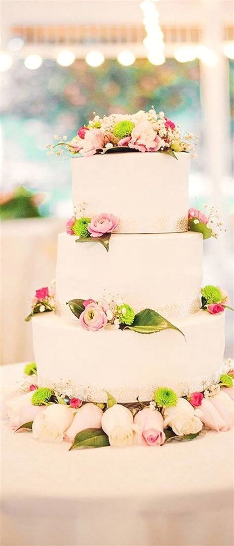 wedding cake designs   find