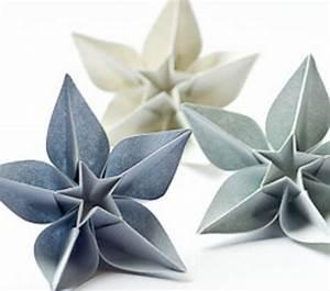 Comment Faire Des Choses En Papier : les 17 meilleures id es de la cat gorie origami fleur ~ Zukunftsfamilie.com Idées de Décoration
