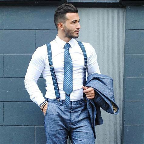 Reinventing Effortless Style Men Suits Best Suits For