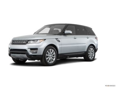 kelley blue book classic cars 2012 land rover range rover sport parental controls 2017 land rover range rover pricing ratings expert review kelley blue book