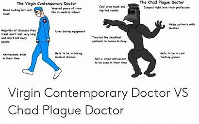 Plague Doctor Roblox Movie Cool Crow Scp