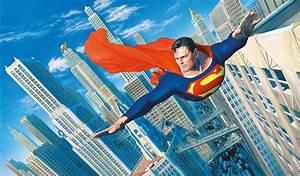 Wallpaper, Id, 79719, Superman, Hd, Superheroes, Artwork, Digital, Art