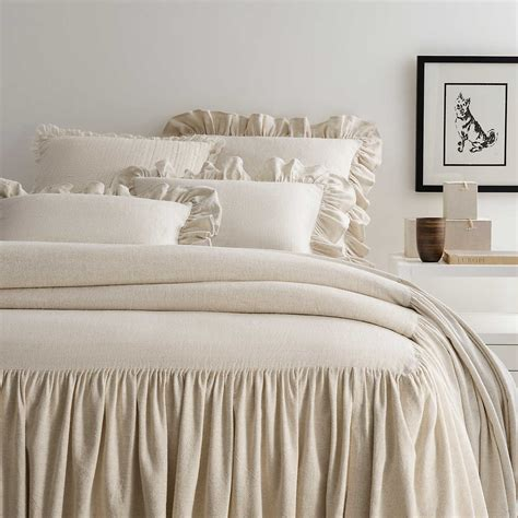 Bedding Coverlets by Wilton Bedspread Pine Cone Hill