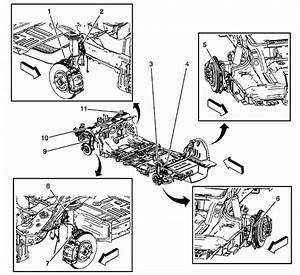 Diagram  1985 Cadillac Air Ride Wiring Diagram Full