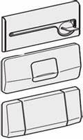 Alte Dunstabzugshaube Austauschen : bersicht geberit ersatzteile f r sp lkasten heberglocke ~ A.2002-acura-tl-radio.info Haus und Dekorationen
