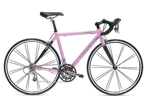 2006 2200 WSD - Bike Archive - Trek Bicycle