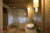 inspiring small bathroom remodel corner ديكورات حمامات مذهلة , اجمل تصاميم حمامات
