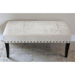 Bedroom Bench Costco by Grey And White Ottomans And Benches Ottomans Benches