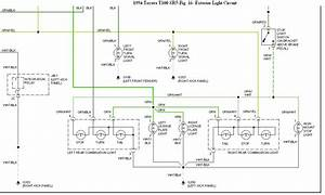 Trailblazer Stereo Wiring Diagram Free Download 2004 Chevy