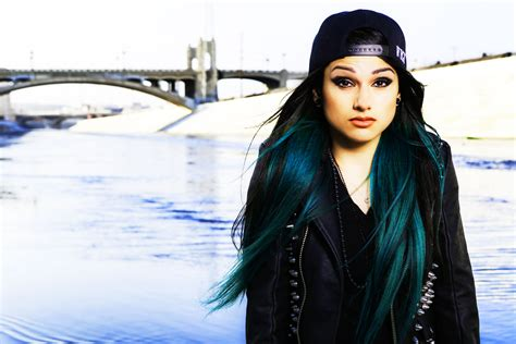 snow tha product wallpaper gallery