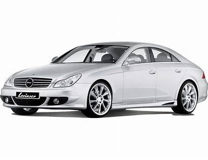 Mercedes Benz Cars Cls Transparent Purepng Luxury