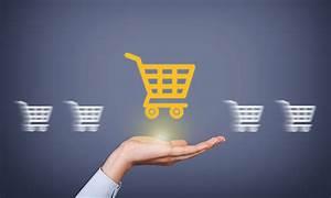 Vendre En Ligne : vendre en ligne c est facile poire id e ~ Medecine-chirurgie-esthetiques.com Avis de Voitures