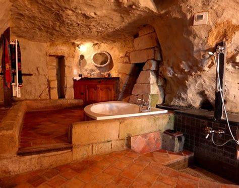 chambre troglodyte touraine la troglodyte intérieur 1 la maison préférée des