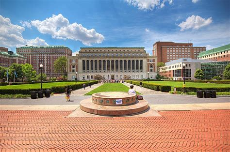 fine art colleges   york universitiescom