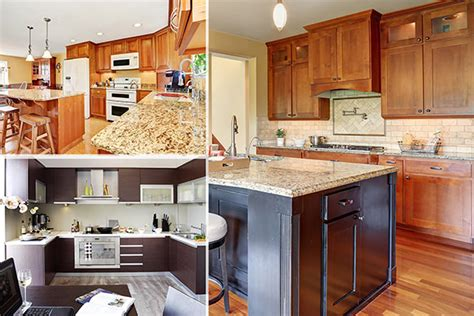 Small Kitchen Remodel Tampa Fl