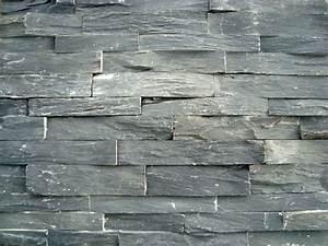 Natursteine Für Innenwände : natursteine mosaik f r innenboden das beste aus wohndesign und m bel inspiration ~ Sanjose-hotels-ca.com Haus und Dekorationen