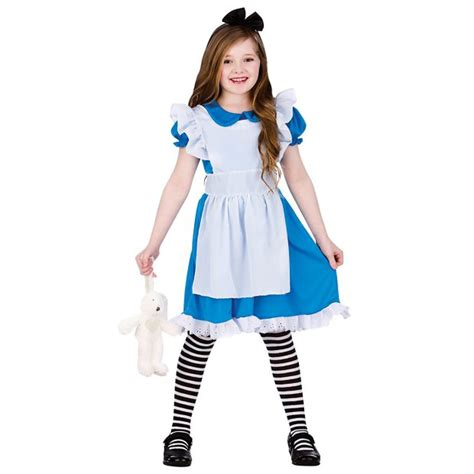 world book day costume ideas 2017 20 fabulous characters