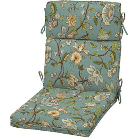 coussin pour chaise de jardin le coussin pour chaise du jardin