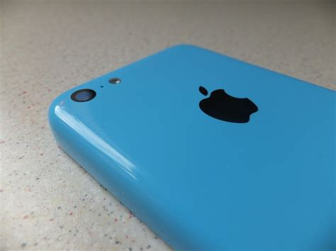 apple iphone 5c review 2013 apple iphone 5c pic18 coolsmartphone