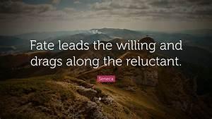 Seneca Quotes  55 Wallpapers