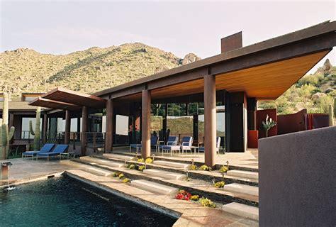 porch column wraps image gallery modern exterior columns