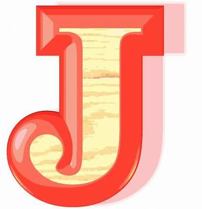 Alphabet Centerblog