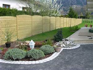 idee amenagement jardin japonais dco de jardin zen With idee amenagement jardin zen
