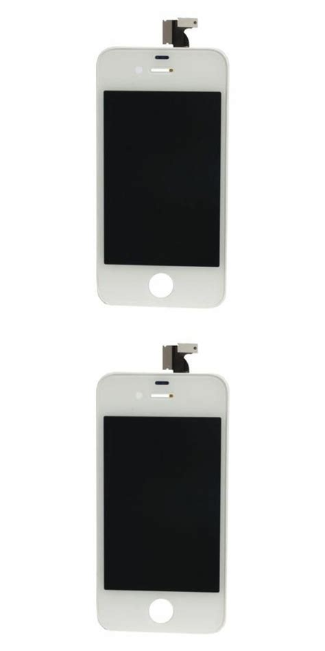 assurance phone replacement seasonal zzrtec 174 lcd touch screen replacement assembly with bezel