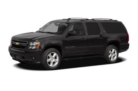 car manuals free online 2007 chevrolet suburban 1500 navigation system 2007 chevrolet suburban 1500 specs safety rating mpg carsdirect