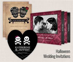 405 best pirate wedding theme images on pinterest pirate With annie p paperie wedding invitations