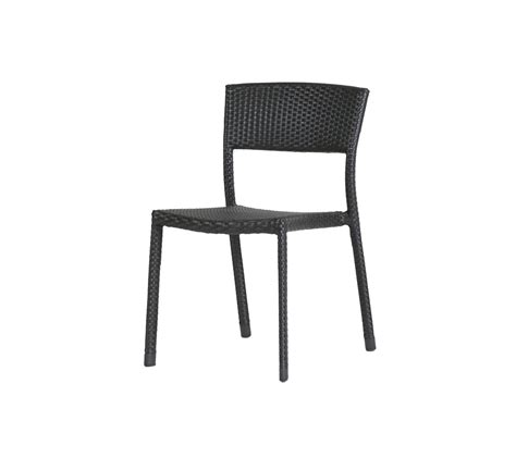 Office Chairs Zurich by Zurich Stacking Side Chair Ratana