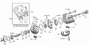Ford Tractor Parts Diagram Radio Wiring Diagram