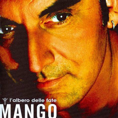 D Estate Mango Testo by Tutte Le Canzoni Di Mango Testi Canzone Testi Musicali