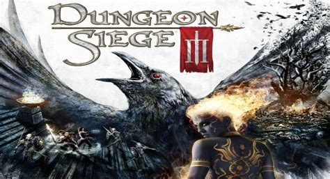 dungeon siege 3 will stat dungeon siege 3 free pc free version
