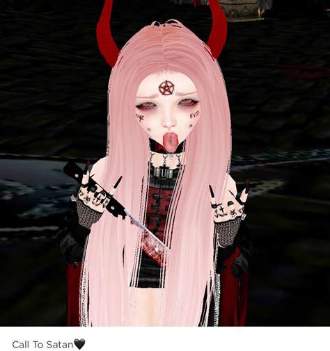 𝚙𝚒𝚗𝚝𝚎𝚛𝚎𝚜𝚝 ┊milkipede ༉‧₊˚ Gothic Anime